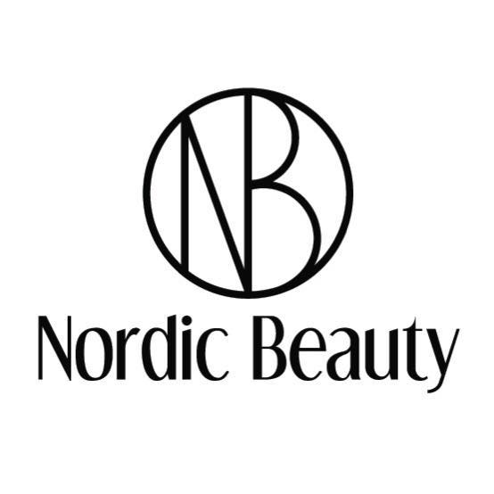 Nagelstudio Nordic Beauty